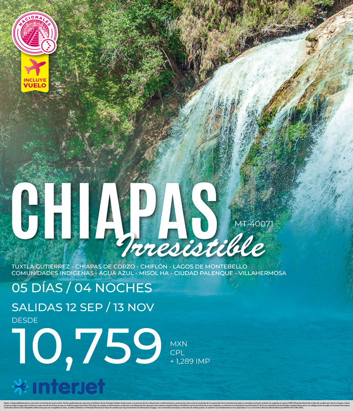 Chiapas Irresistible.jpg
