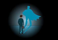 Superhelden Grafik Schatten.jpg