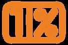 logo_1_procent_kolor.png