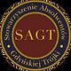 SAGT_logo%20by%20KKT%20rgb_edited.png