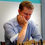 Marcin Kolango.png