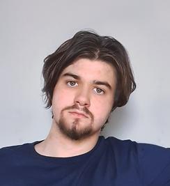 Piotr Kowalewski.png