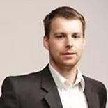 Wojciech Smietanka.png