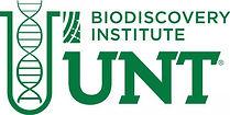 UNB BDI logo.jpg