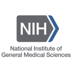 NIH_NIGMS.png
