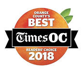TimesOC Best Chiropractor.jpg
