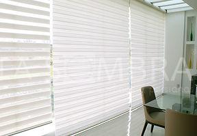 cortinas sheer elegance economicas en guadalajara