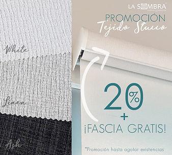 PROMO 20 STUCCO - FASCIA - AGOSTO 2020 -