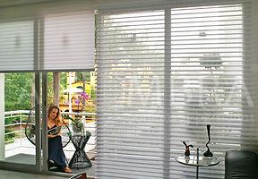 ELITE-persianas-cortinas-guadalajara.jpg