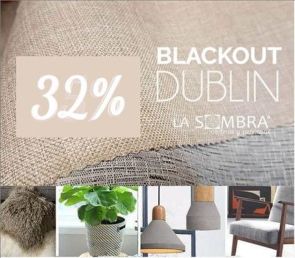 DUBLIN%20BLACKOUT-PROMO%20ENE2021_edited