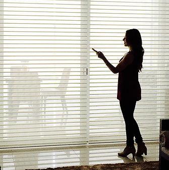 proveedores de cortinas y persianas en mexico