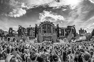 Tomorrowland - 1.jpg