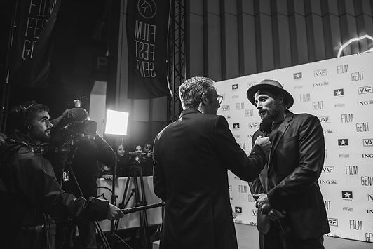 Film Fest Gent - 2.jpg