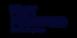 FFWD-Logo-Baseline-Blue.png