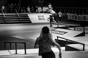 BK Skateboarden 2019 - 1.jpg