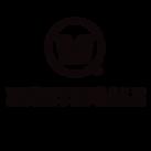 Logo Nightingale.png