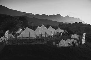 The Village - Asturia - 1.jpg