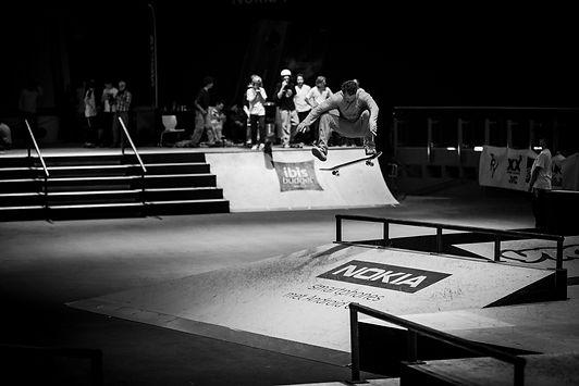 BK Skateboarden 2019 - 2.jpg