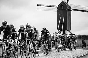 Omloop Het Nieuwsblad 2B.jpg