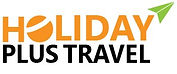holidayplustravel_logo.jpg