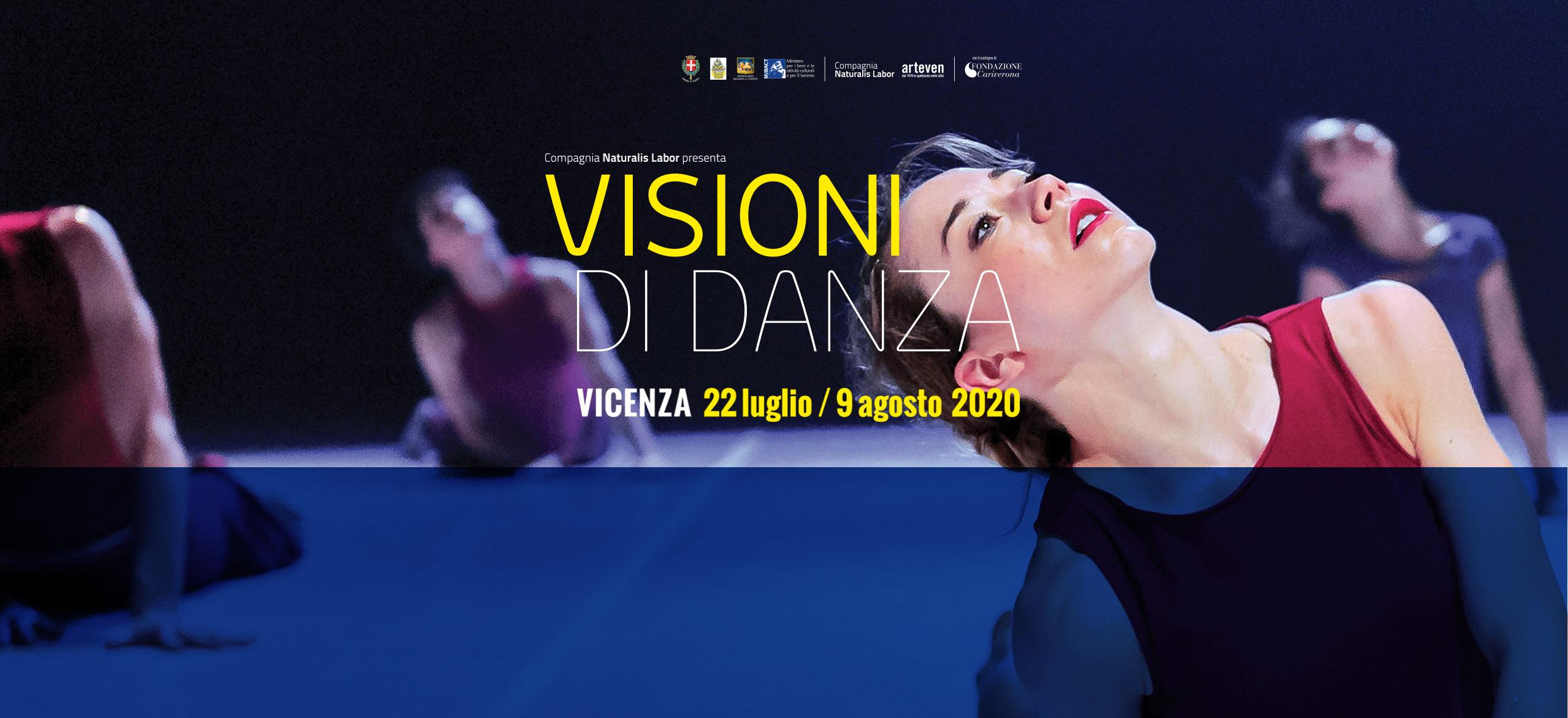home_visioni2020_B2