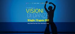 home_visioni2021_ok7