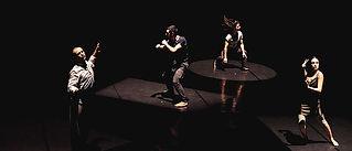 4A_a danza della realtà.jpg