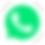 filewhatsappsvg-wikipedia-whatsapp-logo-