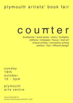 counter-flyer