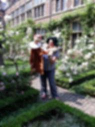 galerij1_edited.jpg