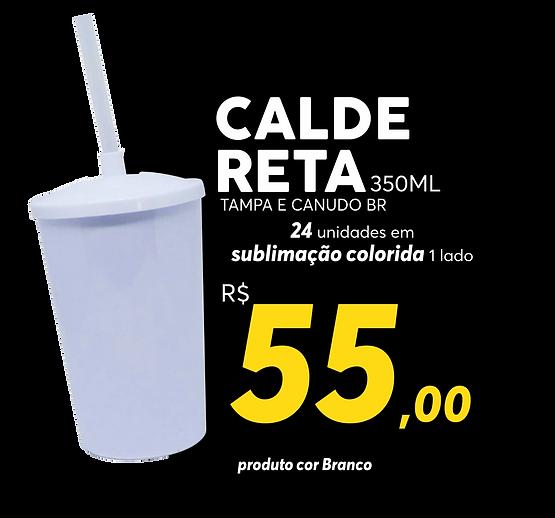 combocaldereta.png