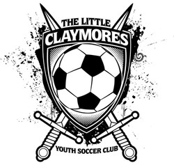 The Little Claymores