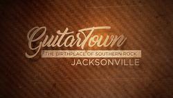 GuitarTown Logo