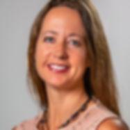 Cheryl Kimmel, PA-C