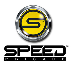 Speed Brigade