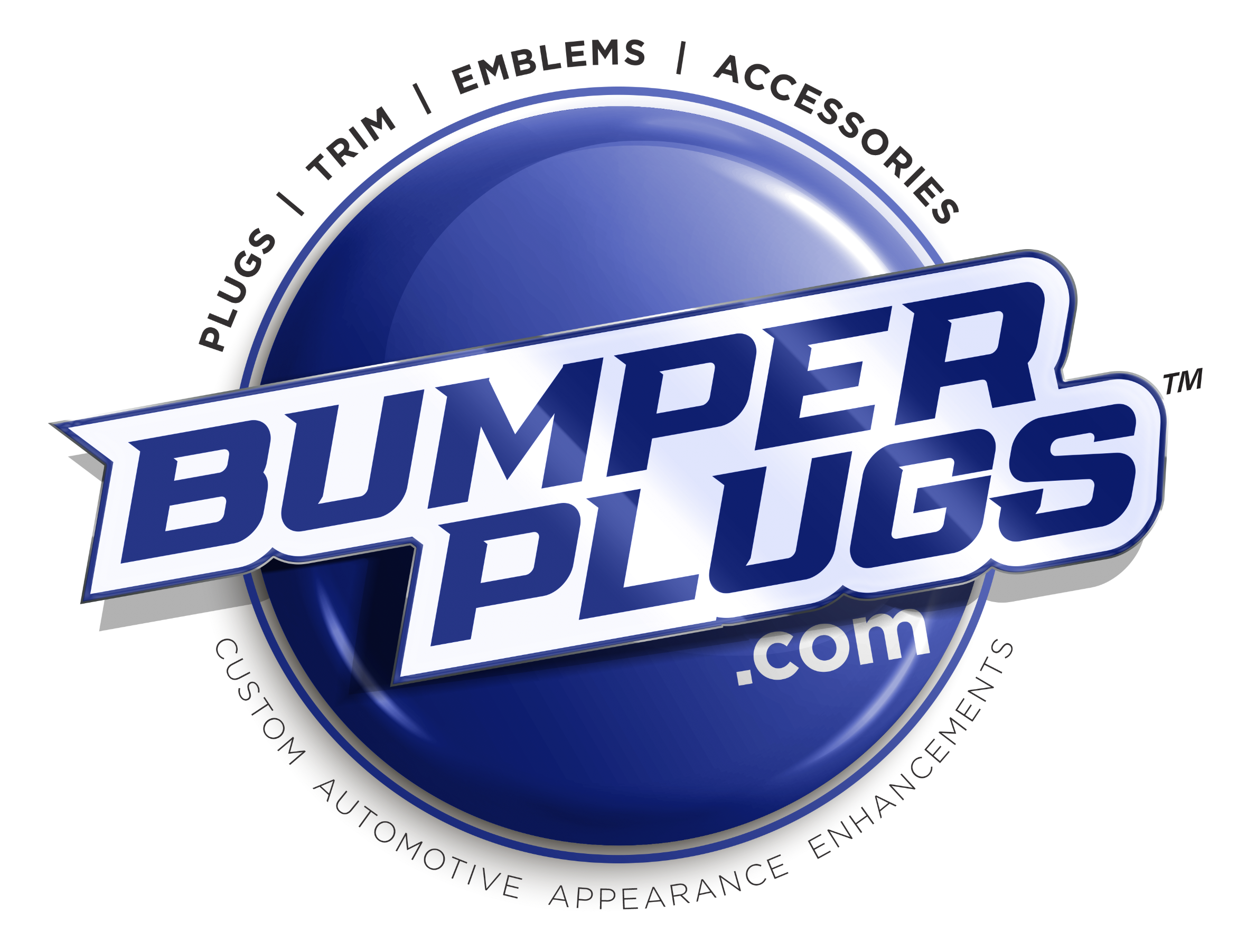 BumperPlugs™ Branding