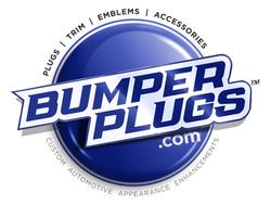 BumperPlugs™ Branding