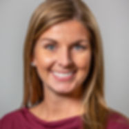 Jennifer Rake, PA-C