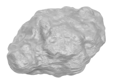 asteroid-03.png