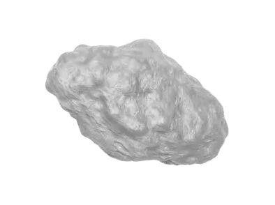 asteroid-01.png