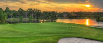 plantationbay-golfcourse-large.jpg