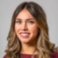 Monique Medina, PA-C