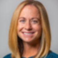 Dr. Brittany Newton, MD