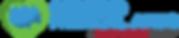 OMA-Logo.png
