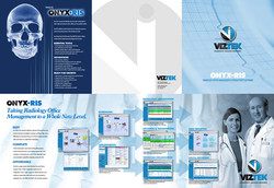 viztek_medical_brochure_by_greyghostxxx