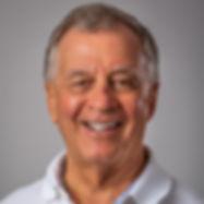 Dr. James R. Shoemaker, DO