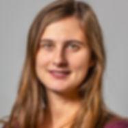 Lyudmila Cheban, PA-C