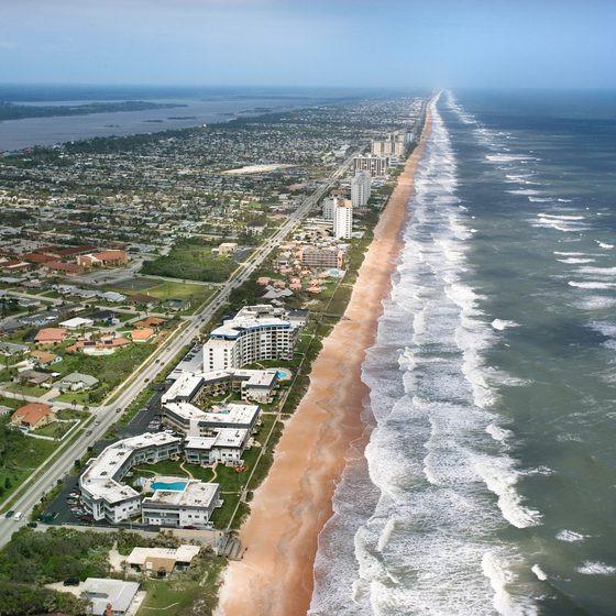 Ormond Beach Aerial.jpg