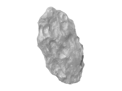 asteroid-02.png
