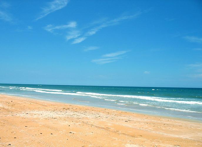 Beach3.jpg